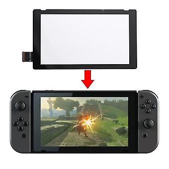 Înlocuire a ecranului de presă Digitizer pentru Nintendo Switch Console