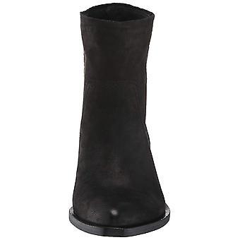 Dolce Vita Womens Kodi gesloten teen enkel Chelsea Boots