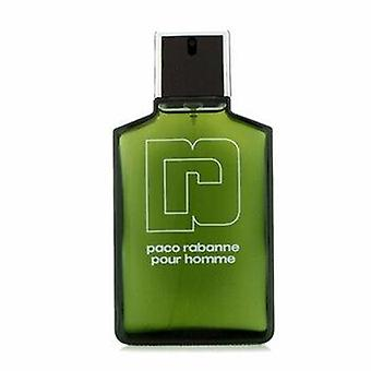 Pour Homme Eau De Toilette Spray 100ml or 3.3oz