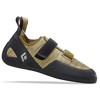 Black Diamond Mens Momentum Low Top   Water Shoes