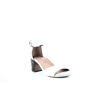 Gentle Souls By Kenneth Cole | Christa Block Heel Sandals