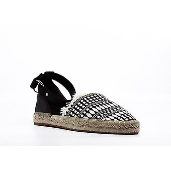 Rebecca Minkoff | Vicky Closed Toe Sandals