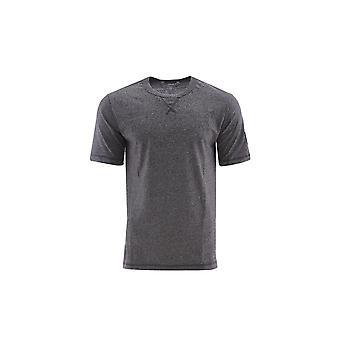 Calvin Klein J30J316597BEH universal all year men t-shirt