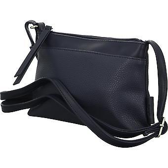 Tom Tailor Arona XS 30093253DARKBLUE borse da donna di tutti i giorni