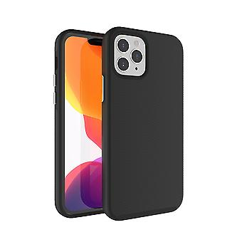 iPhone 12 Pro Max Case Black - KimKong