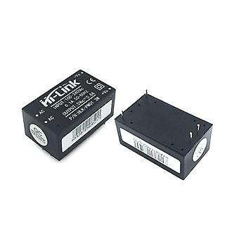 Ac/dc 5v/3w Mini Power Supply Module, 220v Isolated Switch-mode