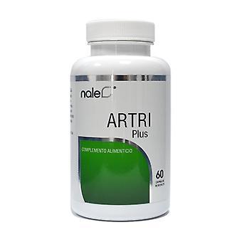 Artri Plus 60 capsules