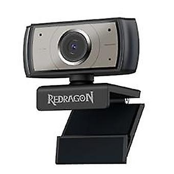 Gw900 Apex Usb Hd Webcam Autofokus eingebautes Mikrofon 1920 X 1080p 30fps Web