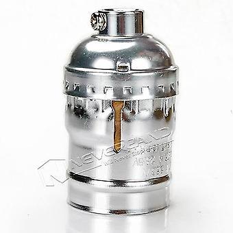 Edison žiarovky špirálové svetlo ručné sklo priemyselný štýl volfrám žiarovka prívesok