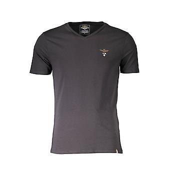 AERONAUTICA MILITARE T-shirt Herren SCOTI002J508