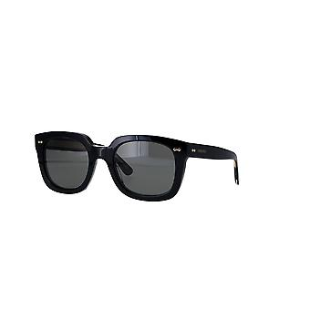 Gucci GG0912S 001 Black/Grey Sunglasses