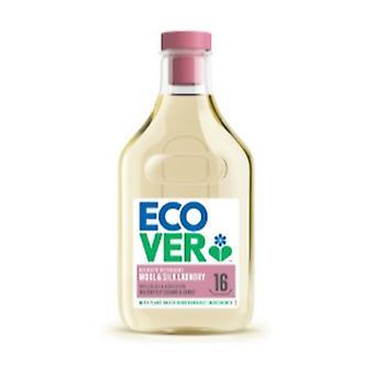 Delikatesser Ecover 1 l 750 ml