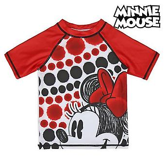 Bathing t-shirt minnie mouse 73814