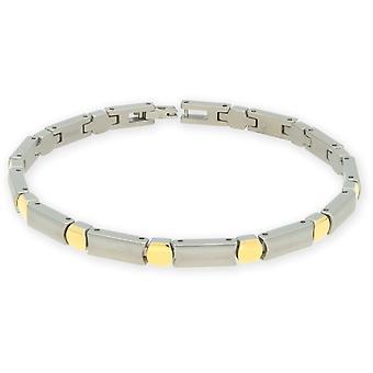 Boccia Titanium 03027-02 Damer Armband