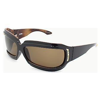 Solglasögon för damer Jee Vice DISHY-BLACK-ASH (Ø 70 mm)