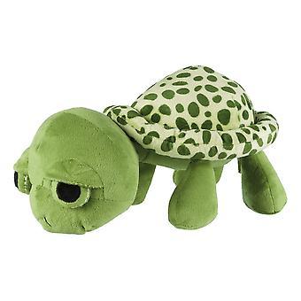Trixie alkuperäinen kilpikonna pehmo koira lelu
