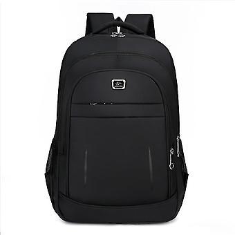 Sport ulkona swagger laukku kestävä polyamidit ja nailon reppu matka- tai yrityskäyttöön