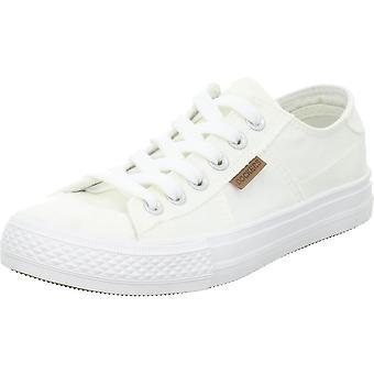 Dockers 40TH201 40TH201790500   women shoes