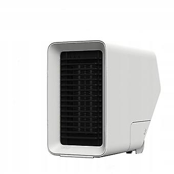 Electric Air Conditioner Heater