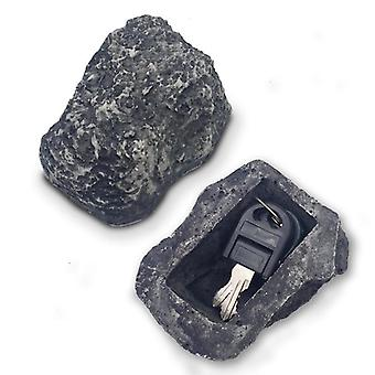 Klíče Kámen kámen rocku