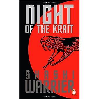 Night of the Krait
