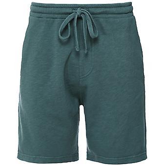 Hartford Lightweight Bermuda Shorts