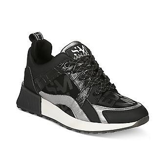 Sam Edelman Dames Dallon Logo Jogger Sneakers
