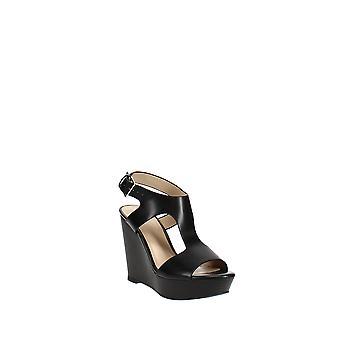 Thalia Sodi | Valleri Wedge Sandals