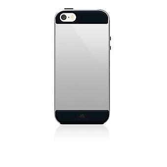 Black Rock Air Case for Apple iPhone SE - Black
