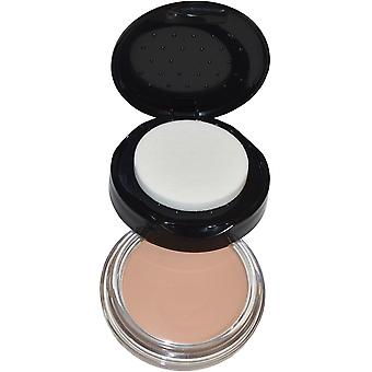 Max Factor Miracle Touch vloeibare illusie Stichting 11,5 g warme amandel