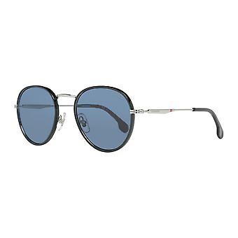 Unisex Sunglasses Carrera 151-S-DOH-52 Black (ø 52 mm)