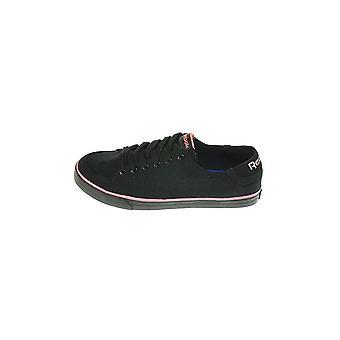 Reebok Royal Berlin V44874 universal summer women shoes