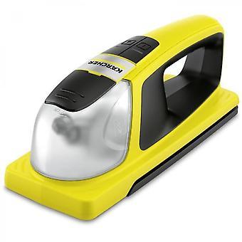 Karcher Vibrapad Window Cleaner