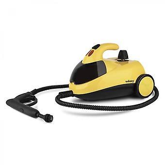 Winkel Nvp15 Hand Steam Cleaner