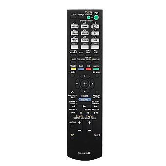 télécommande adaptée à sony tv AV SYSTEM Amplificateur de puissance audio RM-AAU106 CONTROLLER