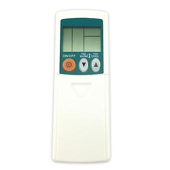 Air Conditioner conditioning remote control suitable for mitsubishi kp3as KP3BS KP2ES KP2BS K2PS