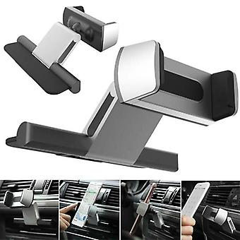 CD Slot Universal Car Phone Holder for Stand Cradle Mount GPS