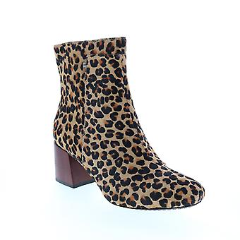 Toms Adult Womens Emmy Ankle & Booties Boots