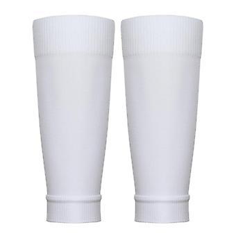 Anti-slip breathable men summer running cotton and rubber socks football socks high quality men za men women  football leg socks