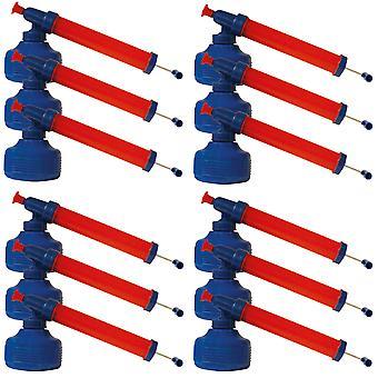 Sparset: 12 × SCHOPF النظافة® مسحوق رذاذ، 1 قطعة