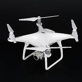White 1 Pairs 9450 Props Propellers Ccw Cw For Dji Phantom 4