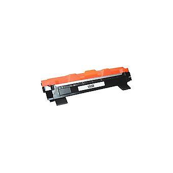Compatible Toner Inkoem TN1050 Noir