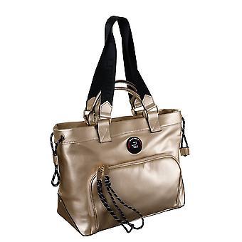 MONNARI 115110 vardagliga kvinnliga handväskor