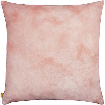 Furn Wander Recycled Cushion Cover
