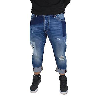 Armani Jeans 6Y6J04 6D2NZ 1500 farkut