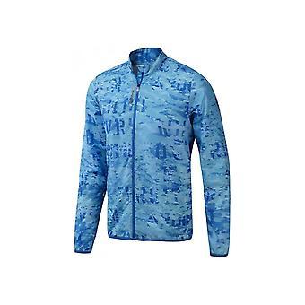 Reebok Wind B47093 runing all year men jackets