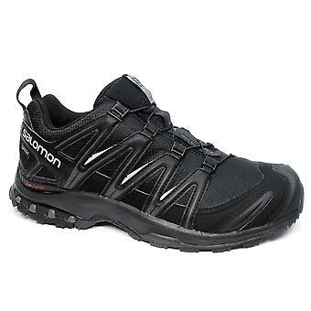 Salomon XA Pro 3D Gtx Goretex 393322 kører alle år mænd sko