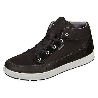 Ricosta Leon Barbados 5423100091 universele kids schoenen