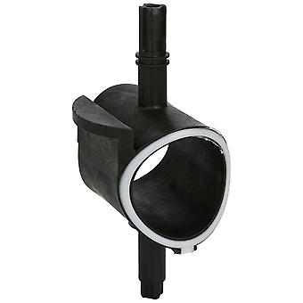 Pentair PacFab 270200Z Inlet Diverter for FullFloXF Backwash Valve