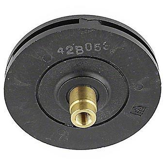 Hayward SPX2610C Impeller Pumpe